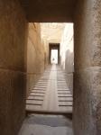 Sphinx Temple, Giza, Egypt 2011