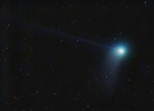 comet-catalina-1-15-16-2016-Mark-Shelton-Birmingham-AL-e1453055880747
