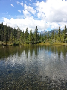 Mt Lorette Ponds3