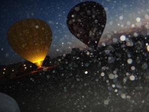 c2238-balloons2band2borbs