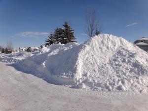 2018 March Snows! 004